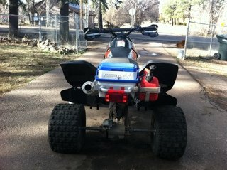 06 Bombardier/Can-Am DS650 for sale AZ-ab9929b7.jpg