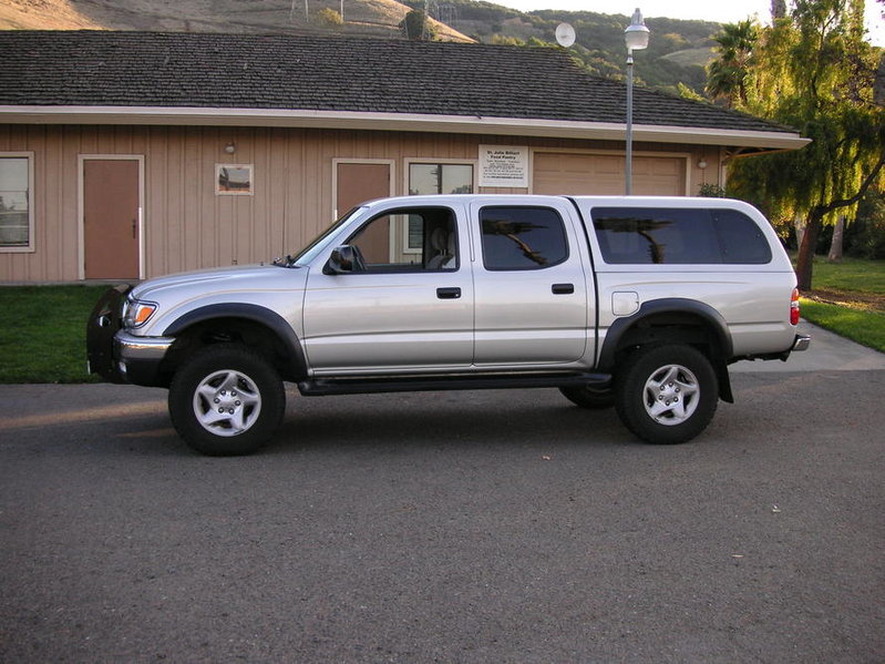 "Looking for pics of 2"" rear lift w/ stock tires-after-lift-1.jpg"