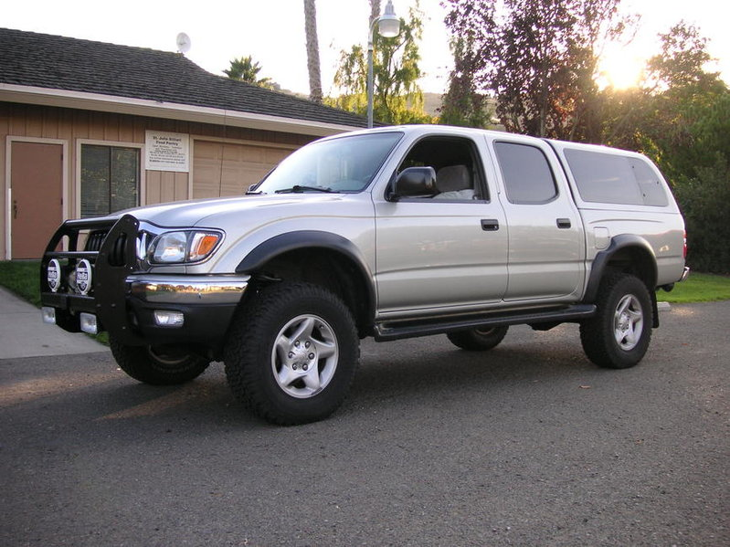 "Looking for pics of 2"" rear lift w/ stock tires-after-lift-2.jpg"
