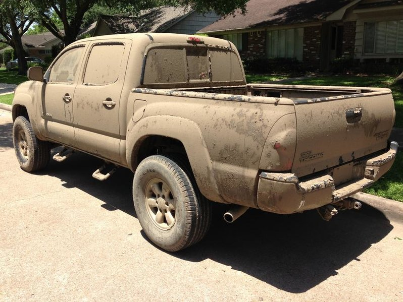 Mudding pics-aftermath.jpg