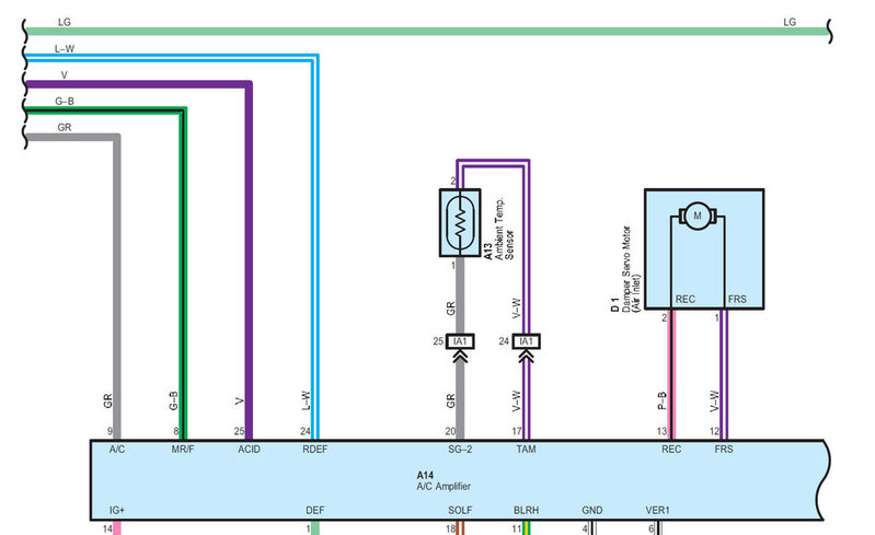 ambient temp sensor wiring jpg.242073 gentex 453 wiring diagram diagram wiring diagrams for diy car gentex 313 wiring diagram at sewacar.co