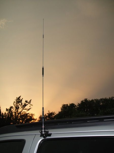 Amateur Radio-antenna4.jpg