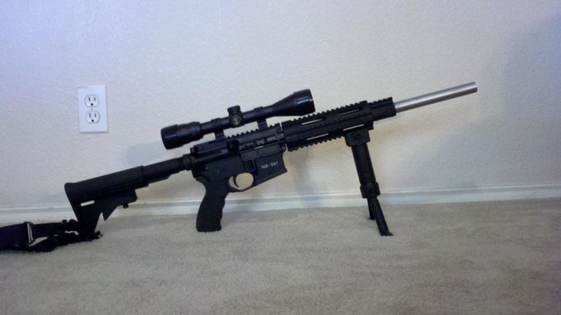 So you want to buy an AR-15 - FAQs-ar-w-scope.jpg