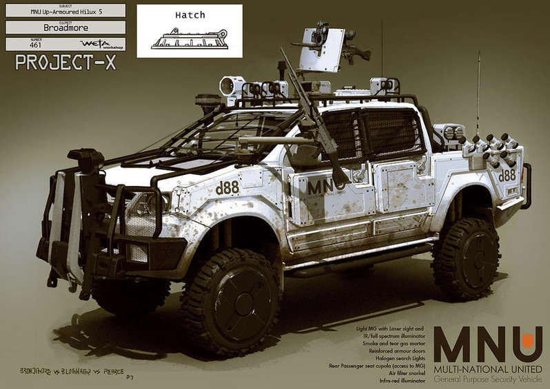 Project X-armouredhilux5fingb1100.jpg