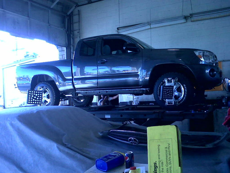 "ReadyLift 2.75"" Lift for Tacoma 5Lug-coast-perferance.jpg"