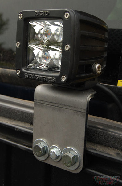 Tacoma Bed Rail Mounting Bracket for Antennas, Flags, Lights and more!-ato0113-1la.jpg