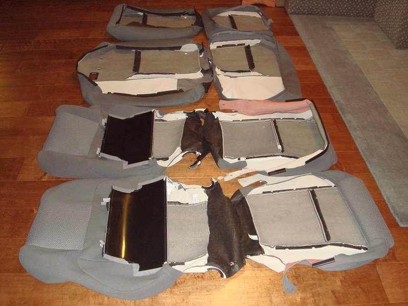 2010 TRD seat covers, front and back, no headrests'-back.jpg