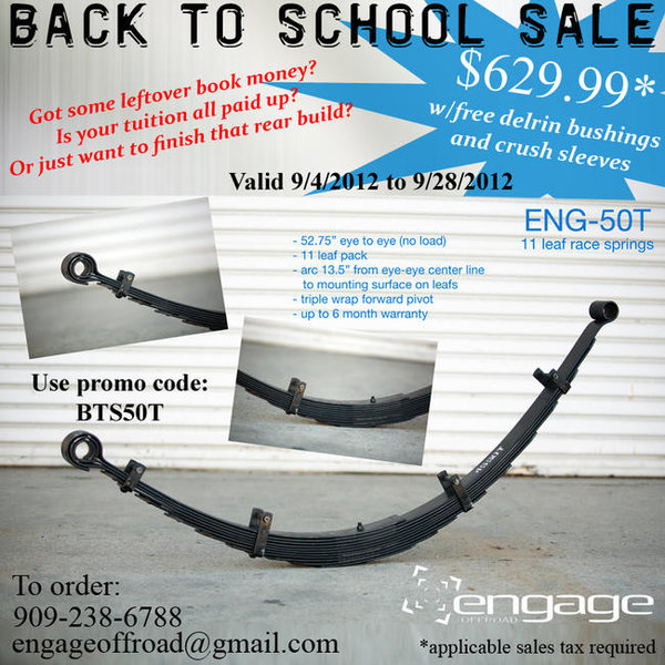 Back to School Sale-back-school-2012-001.jpg