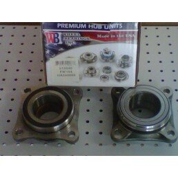 SET OF WHEEL BEARINGS $ 80.00-bearing1.jpg
