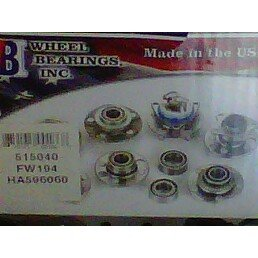 SET OF WHEEL BEARINGS $ 80.00-bearing4.jpg