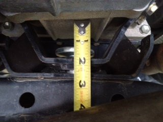 Driveline vibration Tsb out-before2.jpg