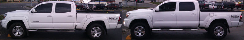 Backwoods Super White TRD LB 4DR-beforeafter.jpg