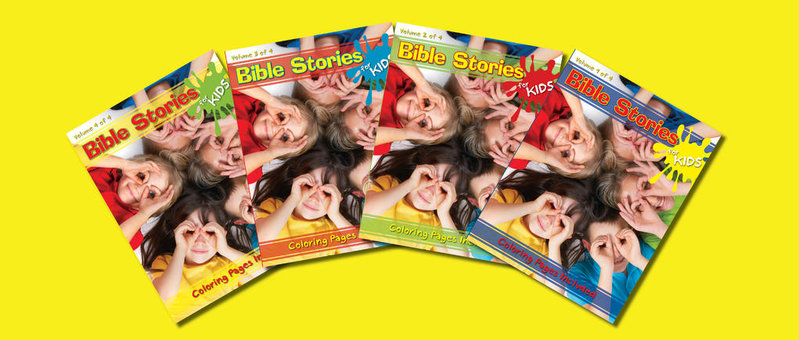Children's Coloring Book Sets - Fundraiser!!!-bible-story-book-ad_webside.jpg