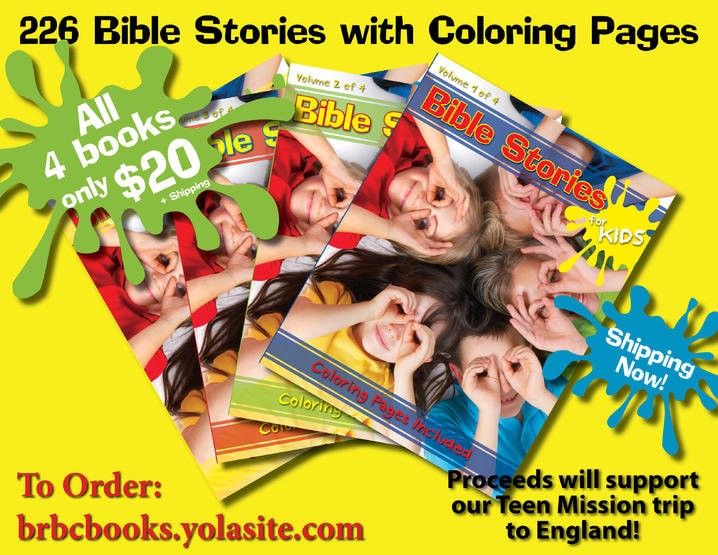 Children's Coloring Book Sets - Fundraiser!!!-bible-story-book-ad_website.jpg