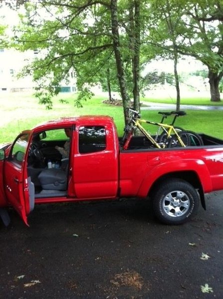 cheap mountain bike rack-bigger-bike-rack.jpg