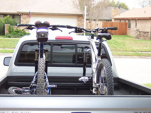 cheap mountain bike rack-bike-rack.jpg