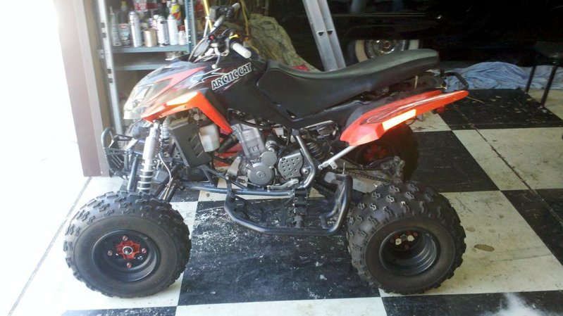 Lets see your quad / dirtbike-bikeside.jpg