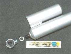5150 Top Eyelet mount..-bilstein5150adjustableeyemount.jpg