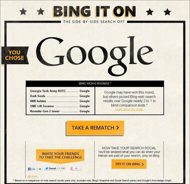 Bing vs. Google-bing-results.jpg