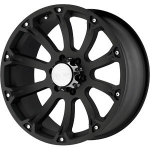 Best Wheels for Black Tacomas-blksid.mtb.ang.jpg