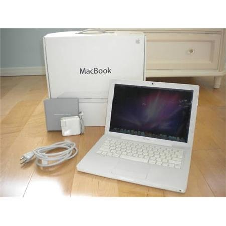 FS: White MacBook Laptop-brand-new-apple-macbook-mb403ll-white-13-3-quot-2-4ghz-core-2-duo-2gb-memory-160gb-hdd-2.jpg