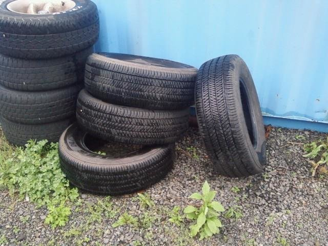 Fs: Bridgestone 265/65r17 factory tires set4-bridge-tire.jpg