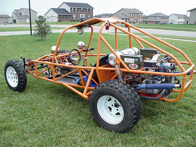 Anyone have a dune buggy?-bside.jpg