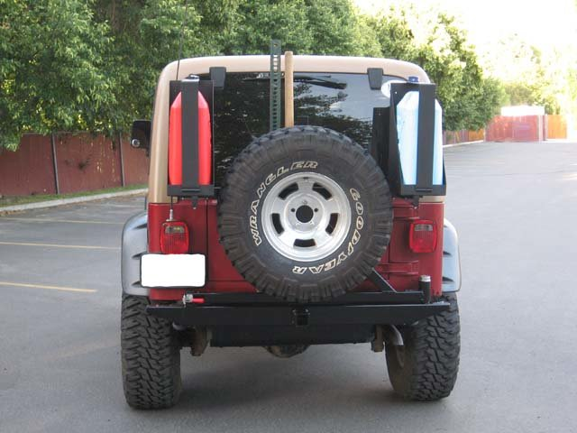 Rear High Clearance Bumper Build-bumper1.jpg