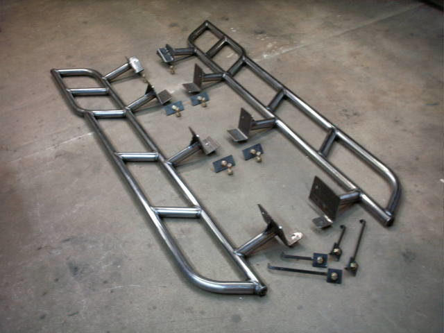 5 lug specific!. PARTS & ACCESSORIES THAT ARE DESIGNED FOR THE 5LUGGER IN ALL OF US-captured20111100035.jpg