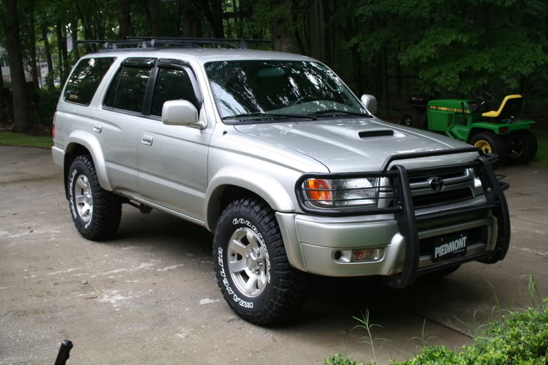 2004 4Runner sport hood on a 2004 Tacoma?-car2002-1.jpg