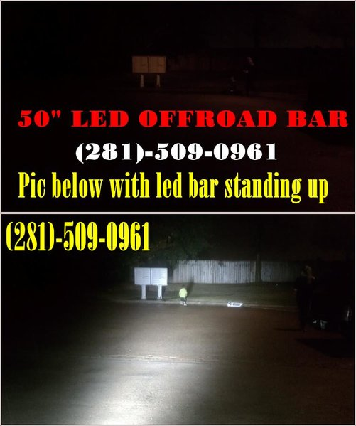 "50"" Double Row LED OFFROAD BAR-BNIB-0-20,000 LUMENS 288watts-catsnew2.jpg"