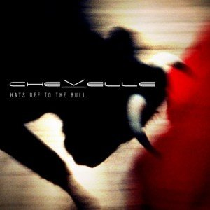 Chevelle's new album.-chevelle-hats-off-300x300.jpg