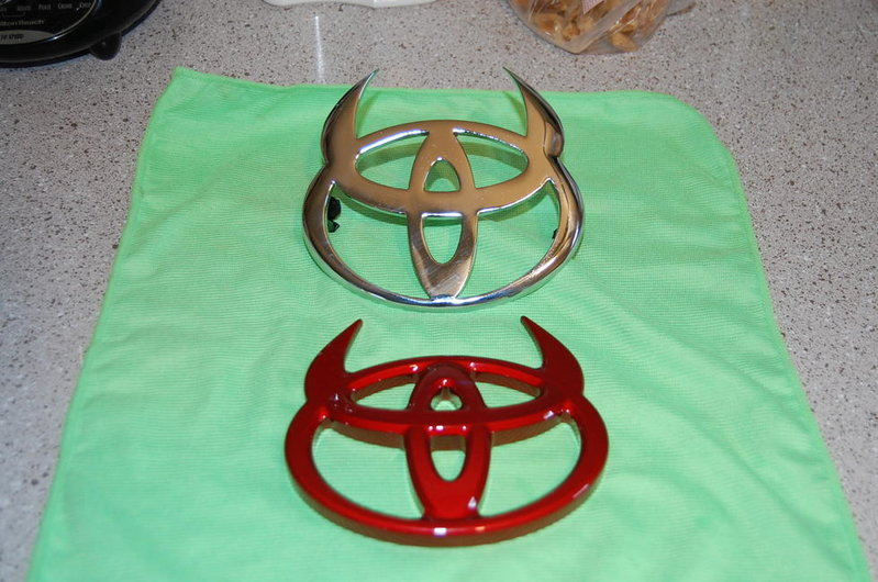 F/S Chrome Devil Horns-chrome-red-horns-1.jpg