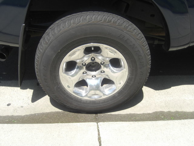 what wheels are these-cimg0006.jpg