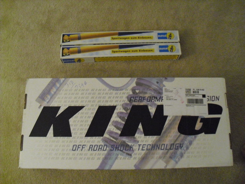 1996 -2004 King Performance Front Kit 2.5-cimg0035.jpg