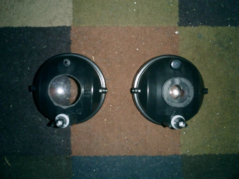 Blazer Fogs in Factory Fog Housing-cimg0058.jpg