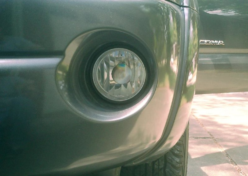 Blazer Fogs in Factory Fog Housing-cimg0074.jpg