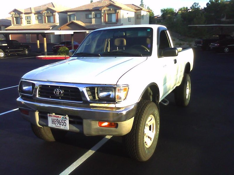 FOR SALE- 1997 Tacoma 4x4-cimg0208.jpg