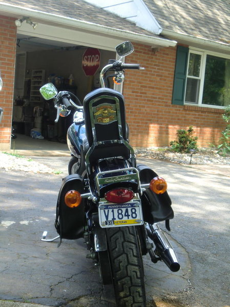 For Sale 1998 Harley Davidson Custom Soft tail-cimg1296.jpg