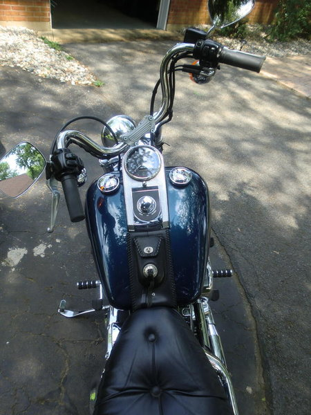 For Sale 1998 Harley Davidson Custom Soft tail-cimg1299.jpg