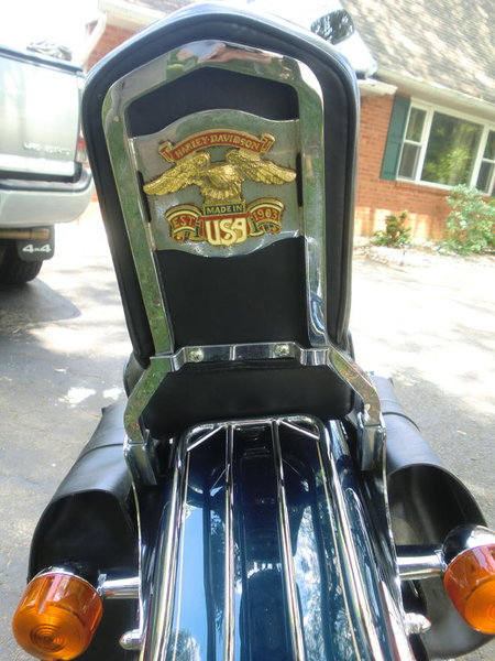 For Sale 1998 Harley Davidson Custom Soft tail-cimg1304.jpg