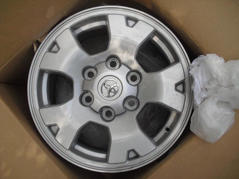 "Feeler: Stock TRD OR 16"" wheels singles-cimg5713.jpg"