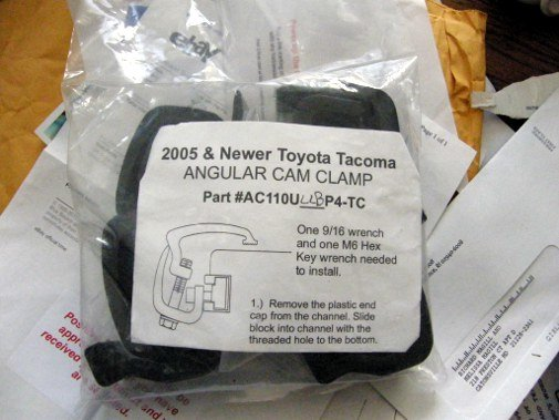 FS: Bed Clamps for 2nd Generation Tacoma-clamps-1.jpg