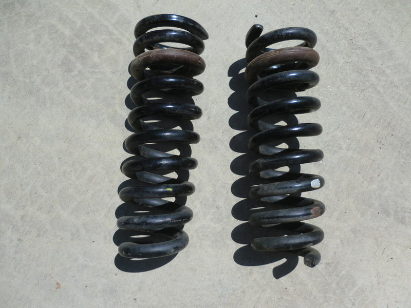 FS: OEM '12 TRD Off Road Front/Rear shocks, Coils, UCAs and leaf springs-coils.jpg