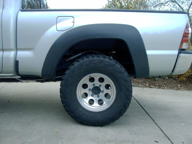 Fat tires on a 4 banger without regearing works!-coma-pics-004.jpg