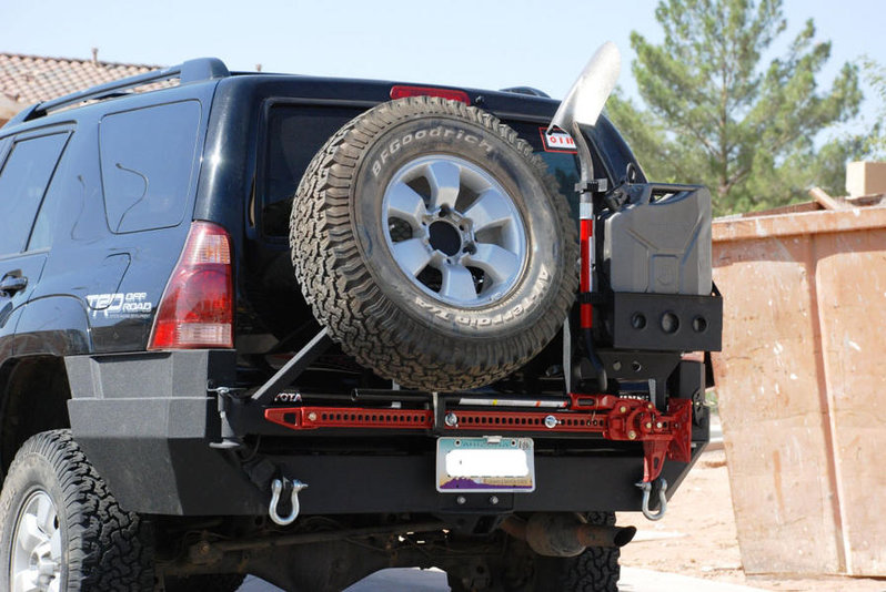 New Website Pics for CBI OffRoad!!!-copy-bumper-1.jpg