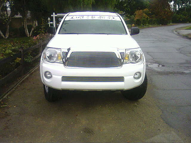 4 sale: white hood-copy-photo-0050ea.jpg