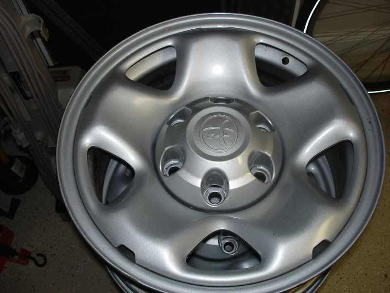 "Brand New set of 4 16"" Steelies for sale-craigs-list-049.jpg"