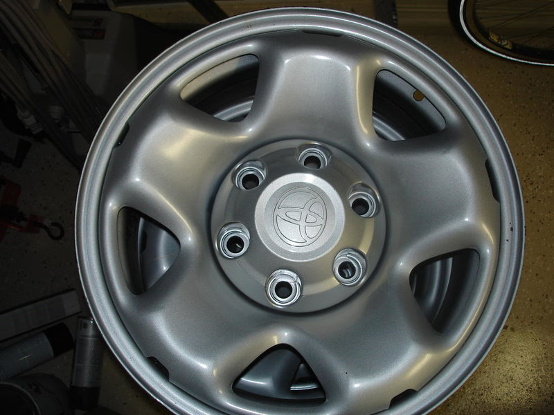 "Brand New set of 4 16"" Steelies for sale-craigs-list-054.jpg"