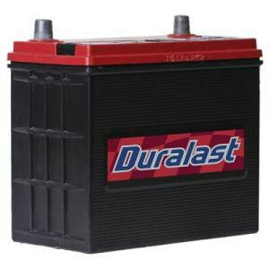 HOUSTON,TX--2Brand new Autozone Duralast Battery for Tacoma/Honda!! / HIDs @-40-craigsimage510430030.jpg